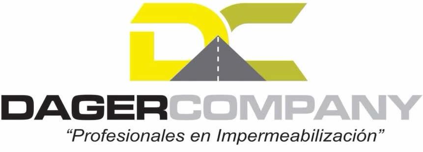 Dager Company